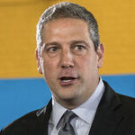 Centrist Democrat Tim Ryan Concerned About His Party: 'Our Brand Is Not Good'