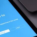 Now More Than Ever, Twitter Isn't Real Life