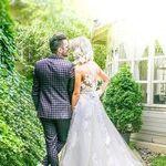 Wedding Guests Left Hanging
