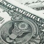 Adult Daughter a Financial Burden