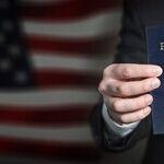 Reporting Social Security Fraud