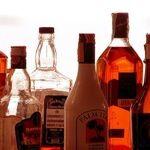 Alcoholic Family Member Causes Distress