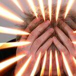 Therapist Recommends Unfamiliar Treatment