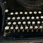 Words Fail a Writer