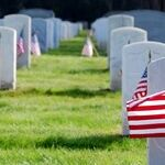 A Day to Remember the Fallen