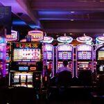 Reeling from Mom's Gambling Expenses