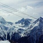 Ski Ya Later!