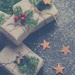Giving but Not Receiving