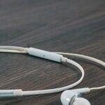 Adoring Audiobooks