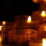 Compulsive Religious Behavior Causing Conflict