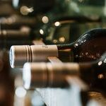 The Case of the Missing Fine Vintage
