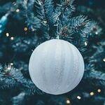 Christmas Party Drama