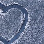 A Heart Growing Colder
