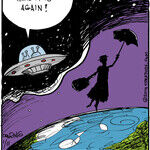 Strange Brew for Jan 11, 2014