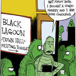 Strange Brew for May 16, 2014