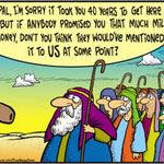 Free Range for Feb 23, 2014