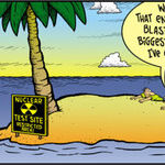 Free Range for Mar 02, 2014