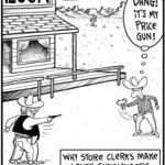 Free Range for Apr 18, 2014