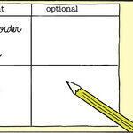 Wizard of Id for Jan 20, 2014