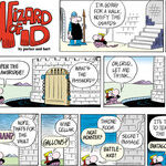 Wizard of Id for 01/26/2014