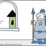Wizard of Id for Feb 04, 2014