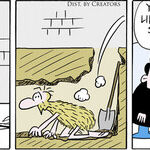 Wizard of Id for Apr 03, 2014
