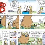 Wizard of Id for Apr 20, 2014
