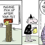 Wizard of Id for Apr 29, 2014