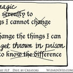 Wizard of Id for May 24, 2014