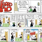 Wizard of Id for Jun 15, 2014