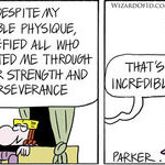 Wizard of Id for Jul 05, 2014