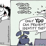 Dogs of C-Kennel for Feb 14, 2012