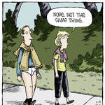 Speed Bump for Apr 14, 2014