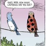 Speed Bump for Jul 02, 2014