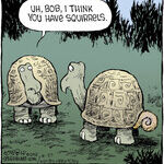 Speed Bump for Sep 27, 2016