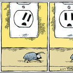 Speed Bump for May 27, 2018