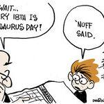 Zack Hill for Dec 28, 2013