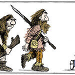 Zack Hill for Feb 17, 2014