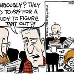 Zack Hill for Feb 19, 2014