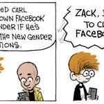 Zack Hill for Mar 03, 2014