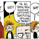Zack Hill for Mar 04, 2014