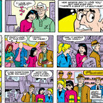 Archie for May 11, 2014
