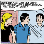 Archie for Jun 07, 2014