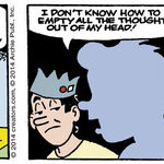 Archie for Jul 02, 2014