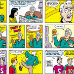 Archie for Jul 13, 2014
