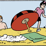 Archie for Aug 27, 2014