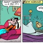 Mickey Mouse for Apr 29, 2014