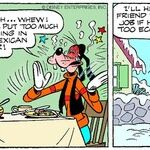 Mickey Mouse for May 02, 2014
