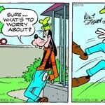 Mickey Mouse for May 31, 2014