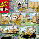 Mickey Mouse for Jun 01, 2014
